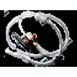5.509.1226 - Kit Pompe Filtre FLexible pour Detergent