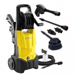 LAVOR ONE EXTRA 135 EAU FROIDE