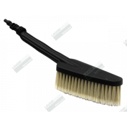 3.601.0033 - FIX BRUSH WITH ADAPT.REINFORCED COGETIL