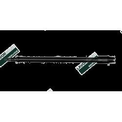 6.002.0209C - LANCE S'99 GRIS A JET VARIABLE POUR NETTOYEUR