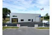 Lavor Service France